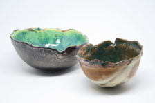 CeramiqueDecouverte