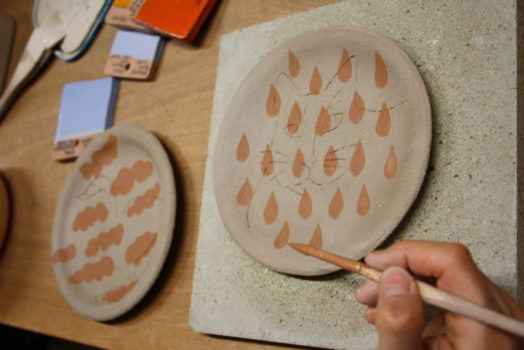 Ceramique_decouverte_2020_IMG_1985