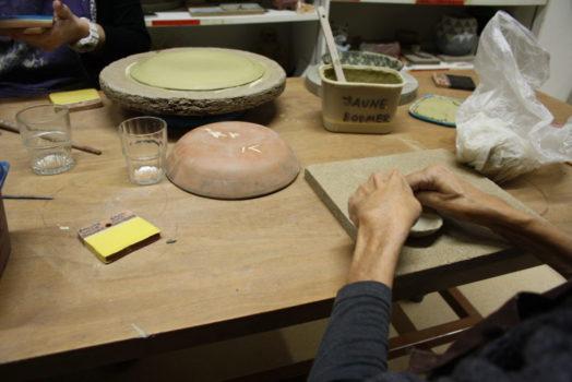 Ceramique_decouverte_2020_IMG_1991