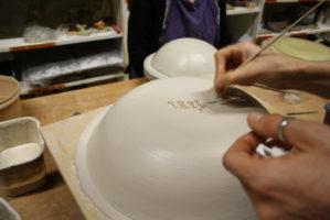 Ceramique_decouverte_2020_IMG_1992