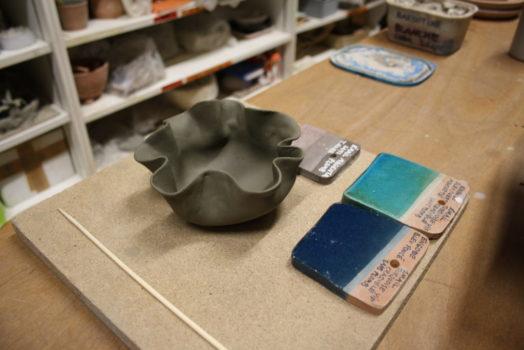 Ceramique_decouverte_2020_IMG_1994