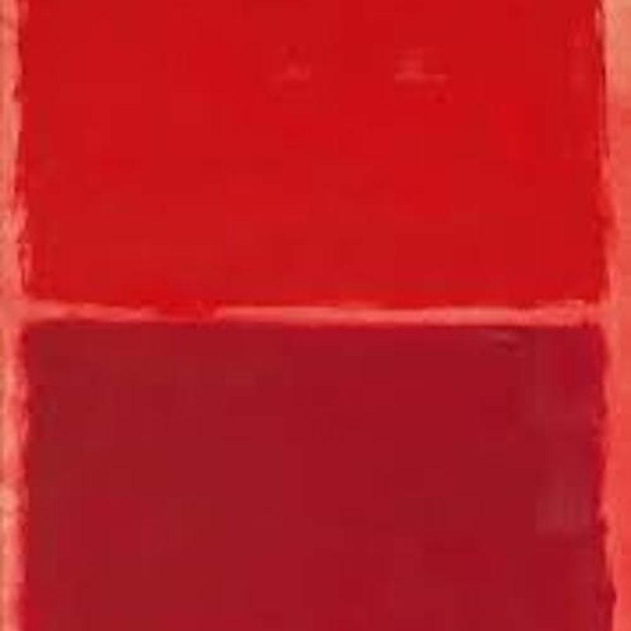 Le laboratoire«couleur matière support», Stage Les Créateliers