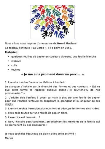 LePetitAtelierDeMarina2_page-0001