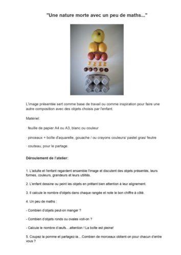 LePetitAtelierDeMarina31ere_page-0001(1)