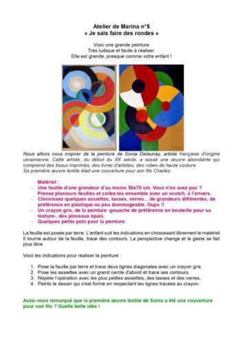 Les rondes de Sonia N 5_page-0001