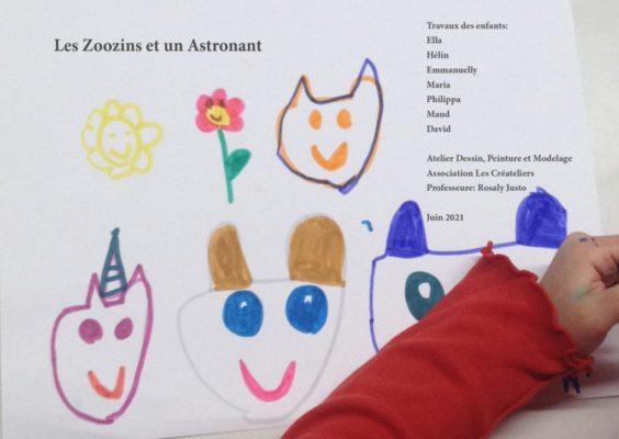 Les zoozins et un astronant_page-0001