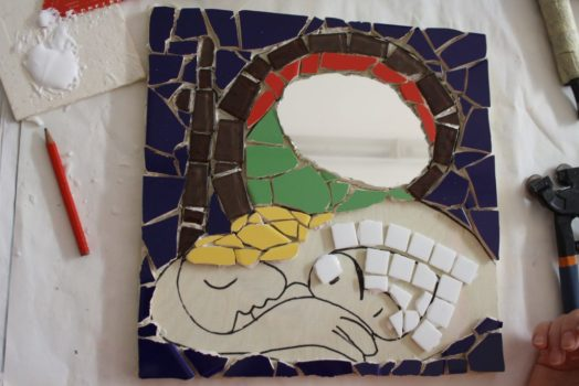 MosaiqueEte