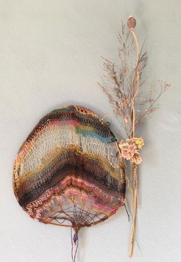 Textile créatif, Activités adultes, Les Créateliers