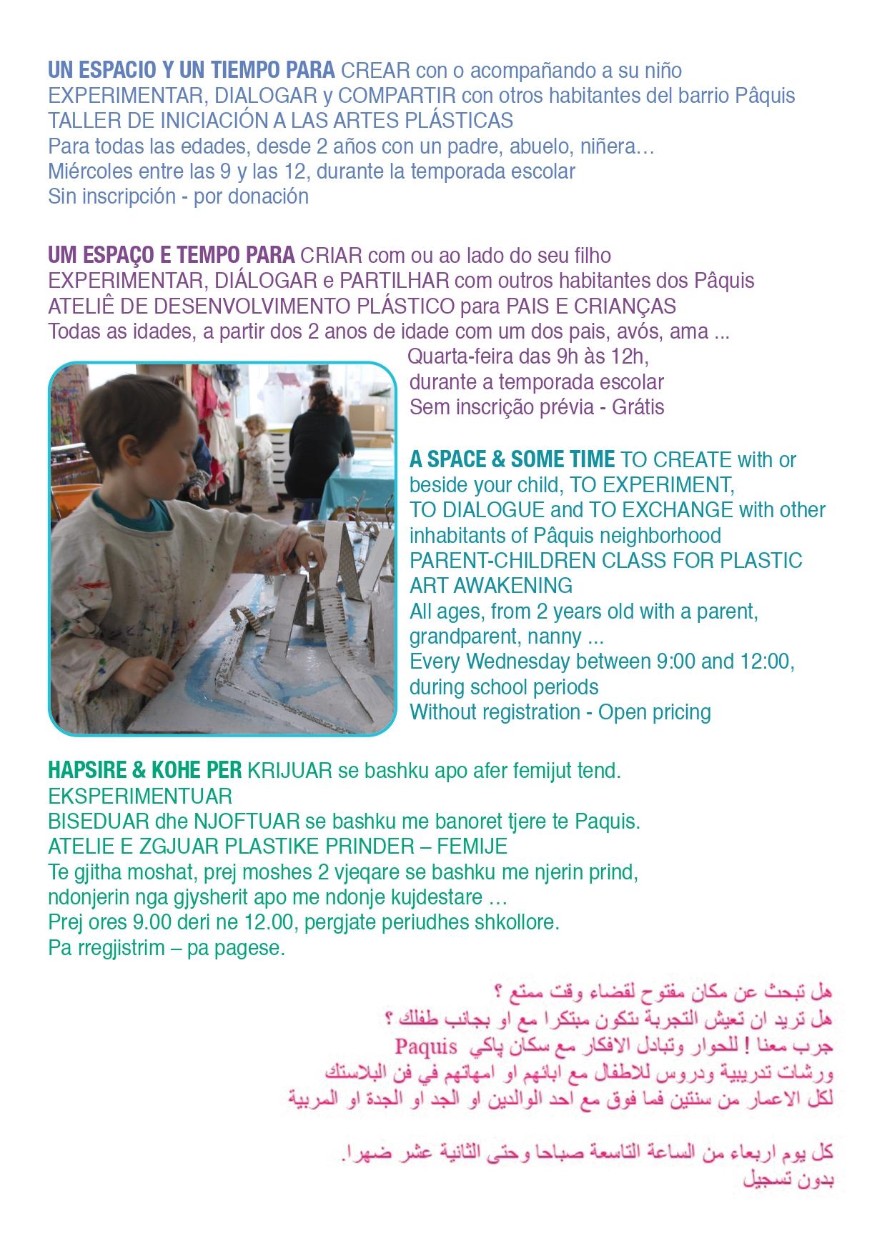 flyer EveilPlastique-v4-A4_page-0002