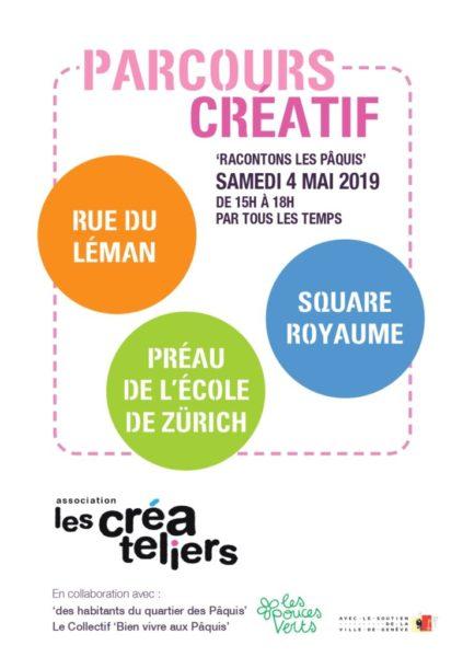 flyer Parcours créatif-A5-print_page-0001