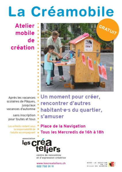 flyer_CmobilePRINT_pages-to-jpg-0001