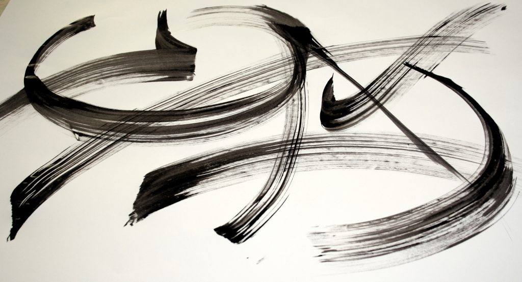 stage_calligraphie